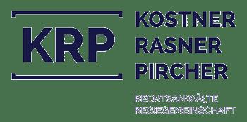 Mag. Christoph Rasner Logo