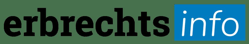 Erbrechtsinfo.at Anwaltssuche Logo