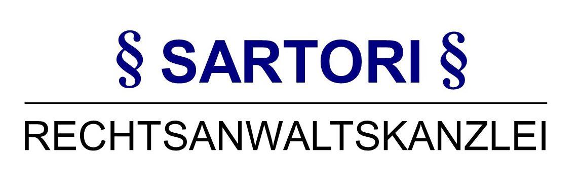 Mag. Benjamin Sartori Logo 8010 Graz