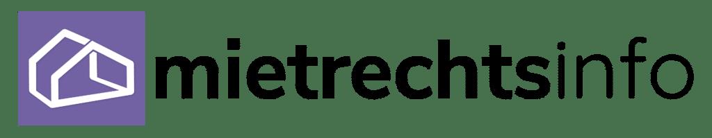 Mietrechtsinfo-Logo