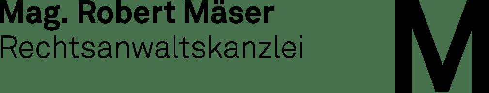 Mag. Maeser Logo retina