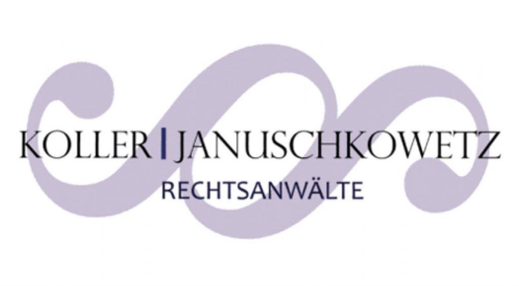 Dr. Ulrike Koller Logo Melk
