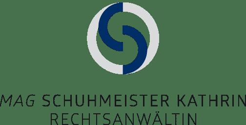 Mag.-Kathrin-Schuhmeister-Logo-Schwechat